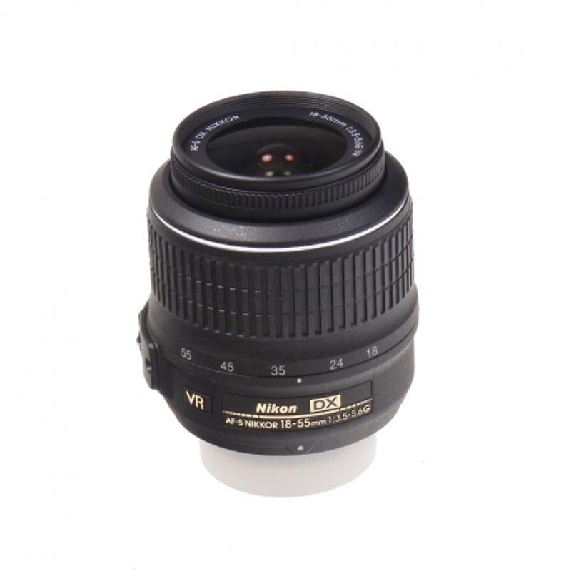 nikon-af-s-dx-18-55mm-vr-sh4895-2-33876