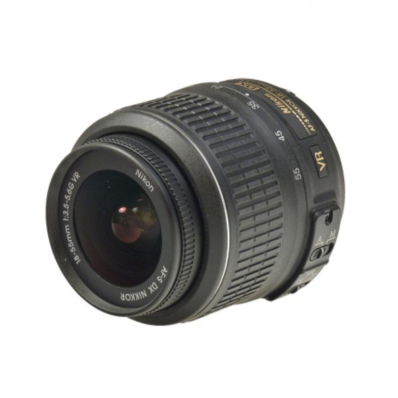 nikon-af-s-dx-18-55mm-vr-sh4895-2-33876-1