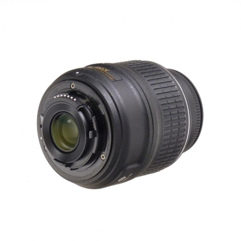 nikon-af-s-dx-18-55mm-vr-sh4895-2-33876-2