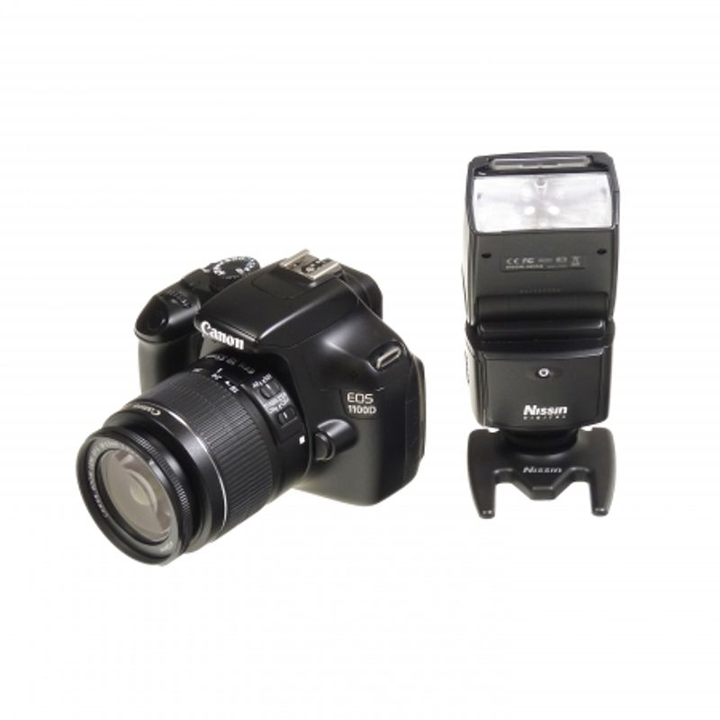 canon-eos-1000d-18-55mm-is-ii-blit-rucsac-trepied-sh4896-33877