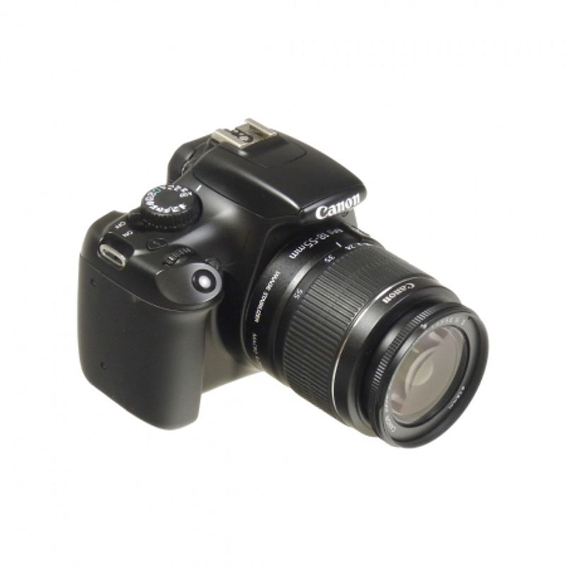 canon-eos-1000d-18-55mm-is-ii-blit-rucsac-trepied-sh4896-33877-1