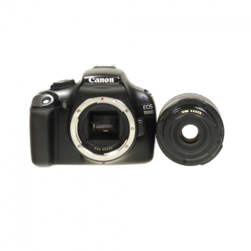 canon-eos-1000d-18-55mm-is-ii-blit-rucsac-trepied-sh4896-33877-2