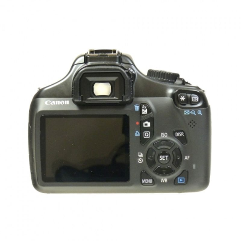 canon-eos-1000d-18-55mm-is-ii-blit-rucsac-trepied-sh4896-33877-3