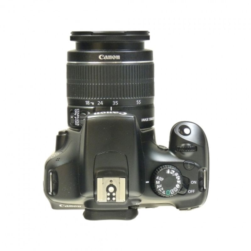 canon-eos-1000d-18-55mm-is-ii-blit-rucsac-trepied-sh4896-33877-4