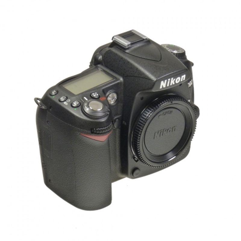 nikon-d90-body-sh4897-1-33878-1