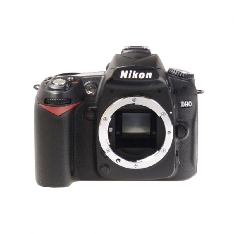 nikon-d90-body-sh4897-1-33878-2