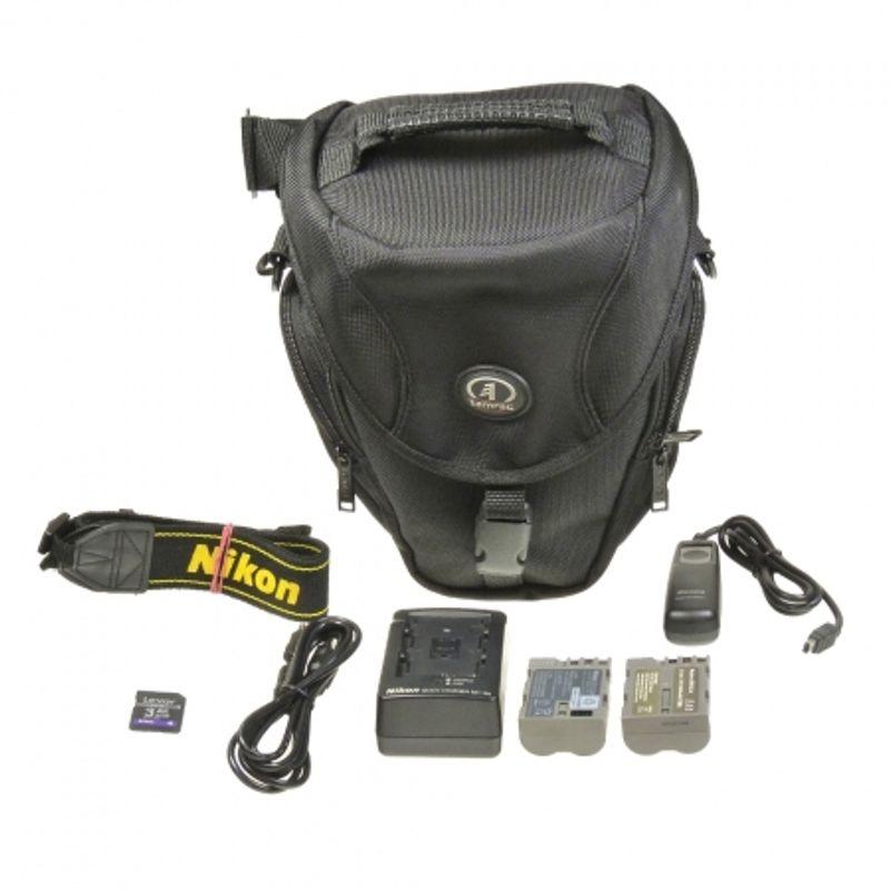 nikon-d90-body-sh4897-1-33878-5