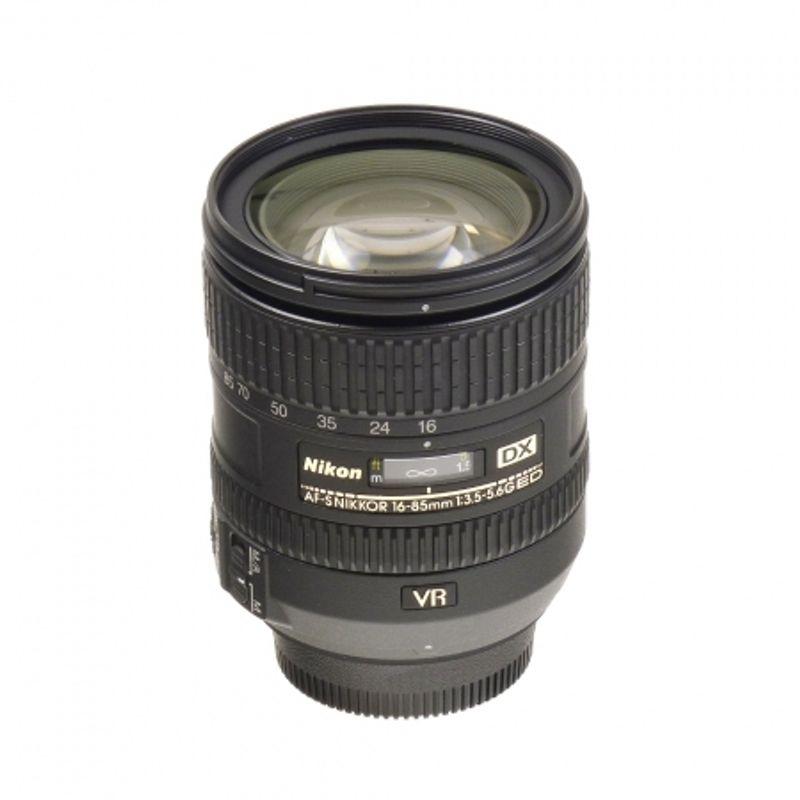 nikon-af-s-16-85mm-f-3-5-5-6-sh4897-2-33879