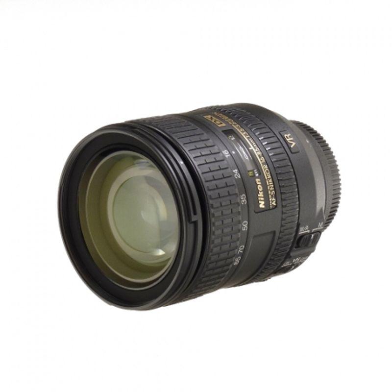 nikon-af-s-16-85mm-f-3-5-5-6-sh4897-2-33879-1