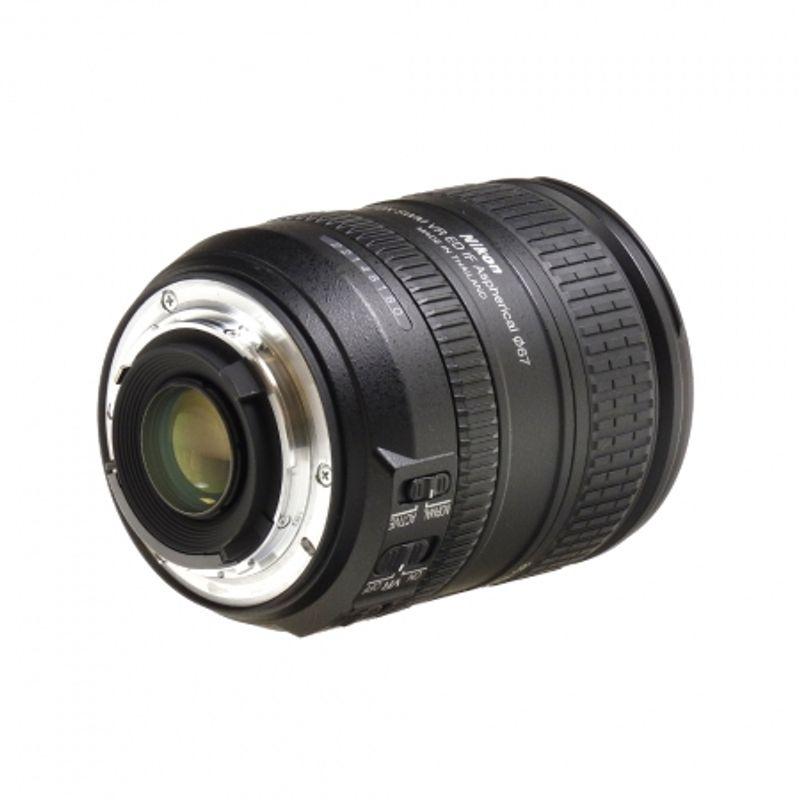 nikon-af-s-16-85mm-f-3-5-5-6-sh4897-2-33879-2
