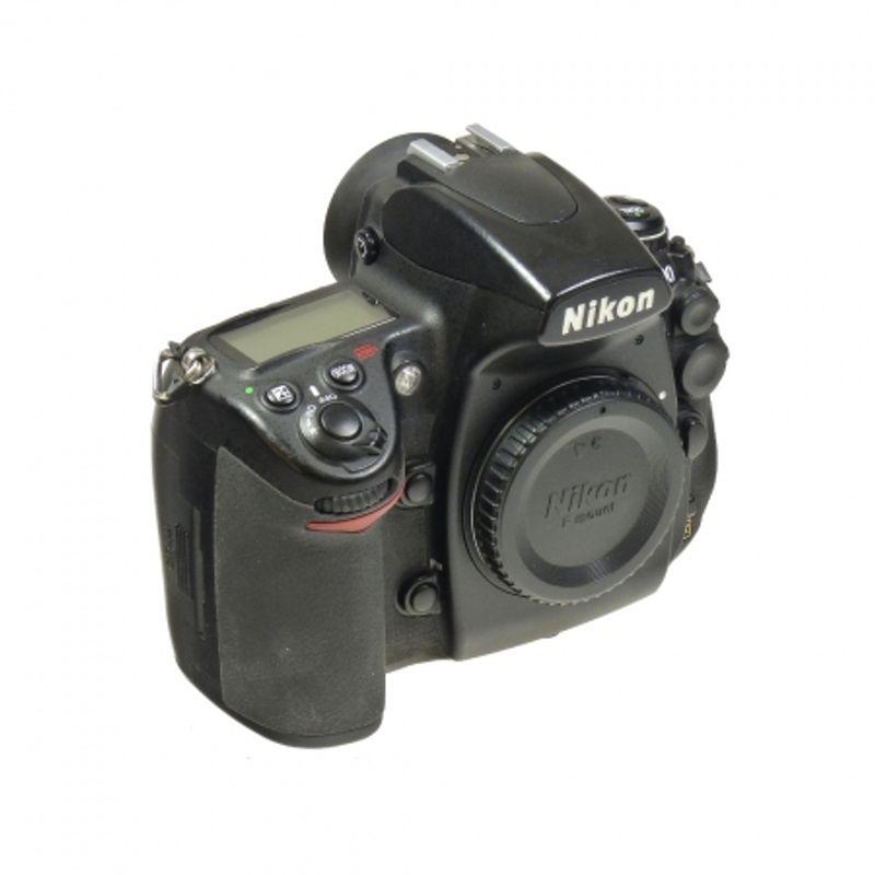 nikon-d700-body-sh4898-33880-1