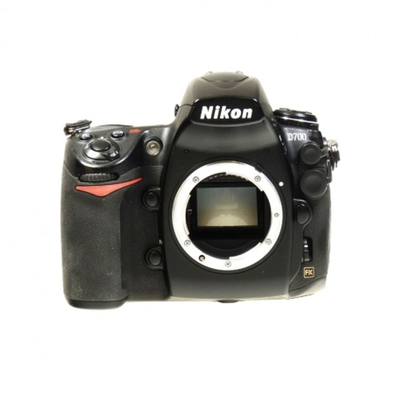 nikon-d700-body-sh4898-33880-2