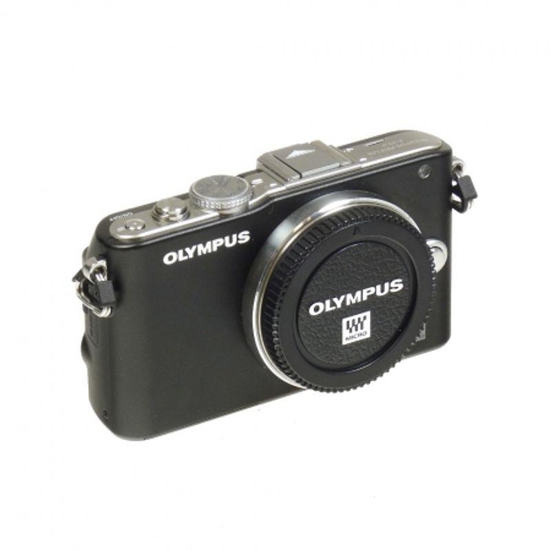 olympus-e-pl3-body-sh4899-1-33881-1