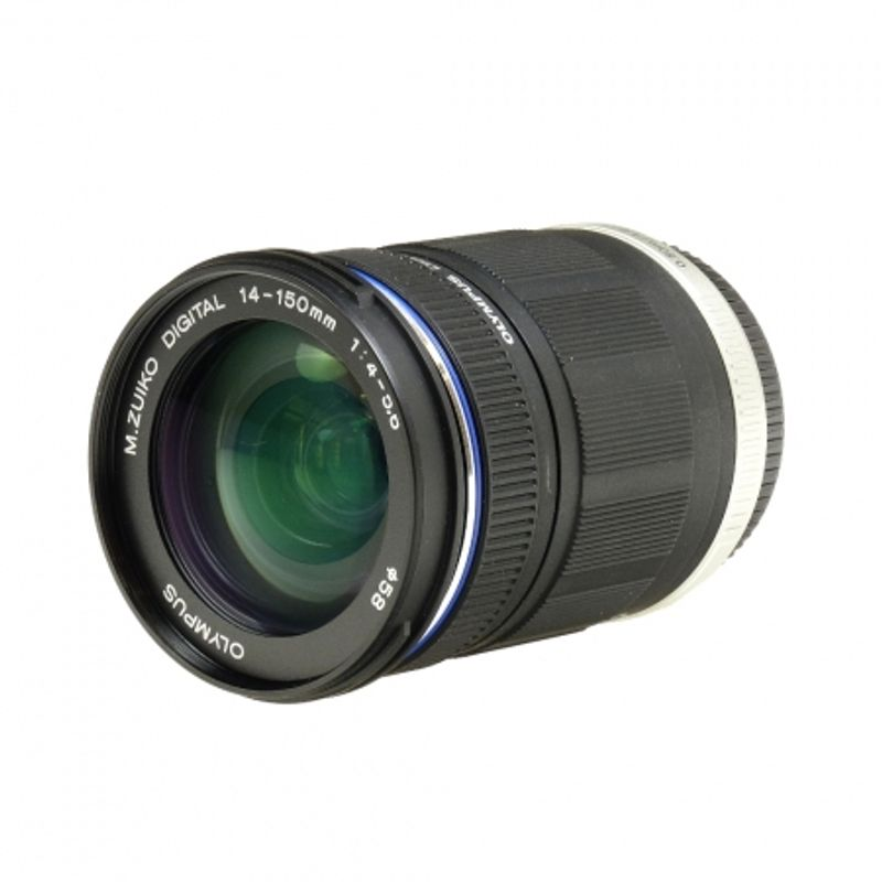 olympus-14-150mm-f-4-5-6-ed-msc-pentru-micro-4-3-sh4899-2-33882-1
