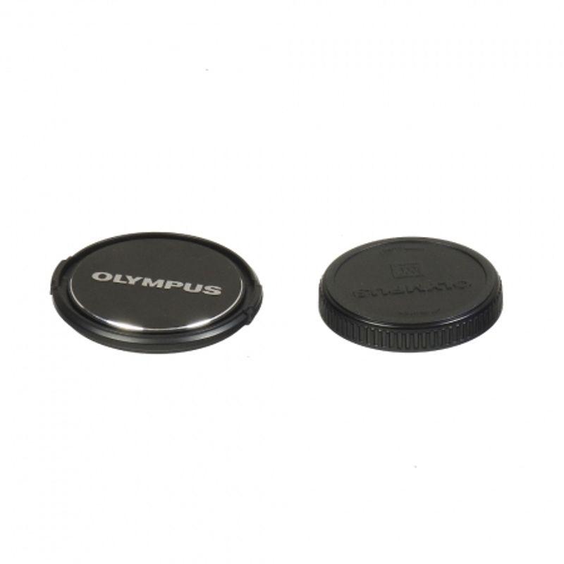 olympus-14-150mm-f-4-5-6-ed-msc-pentru-micro-4-3-sh4899-2-33882-3