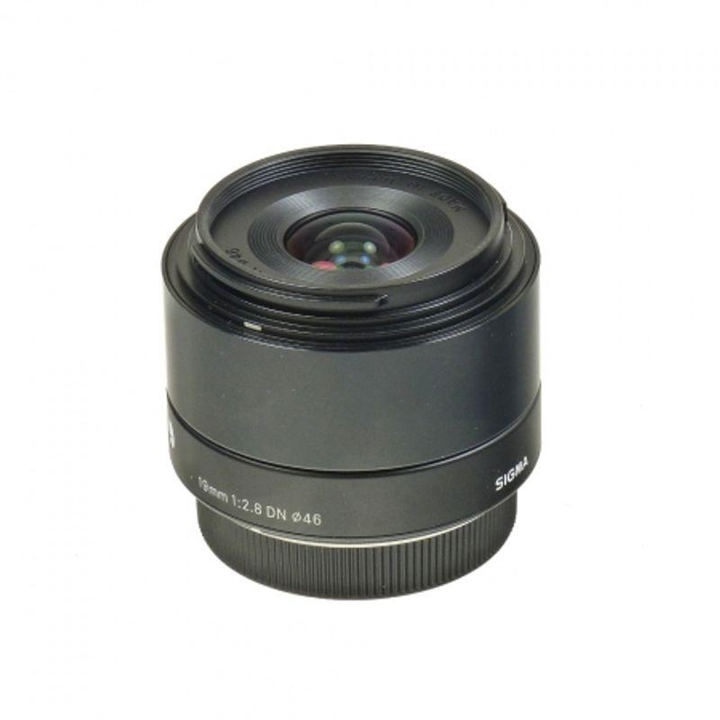 sigma-19mm-f2-8-dn-art-negru-pt-micro-4-3-sh4899-3-33883