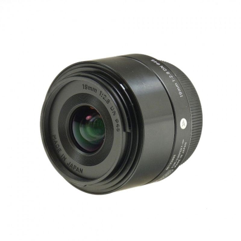 sigma-19mm-f2-8-dn-art-negru-pt-micro-4-3-sh4899-3-33883-1