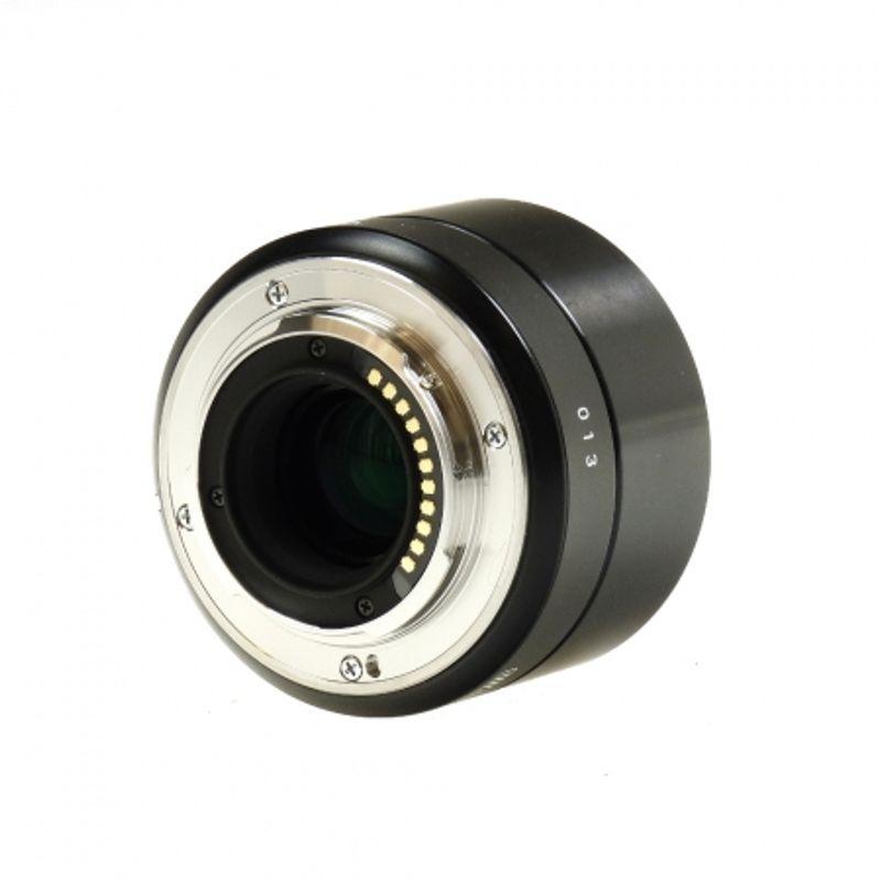 sigma-19mm-f2-8-dn-art-negru-pt-micro-4-3-sh4899-3-33883-2