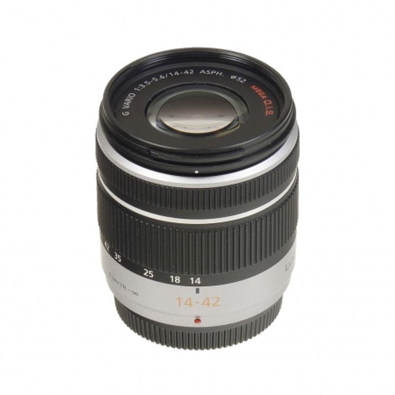 panasonic-14-42mm-f-3-5-5-6-mega-ois-micro-4-3-sh4900-33891