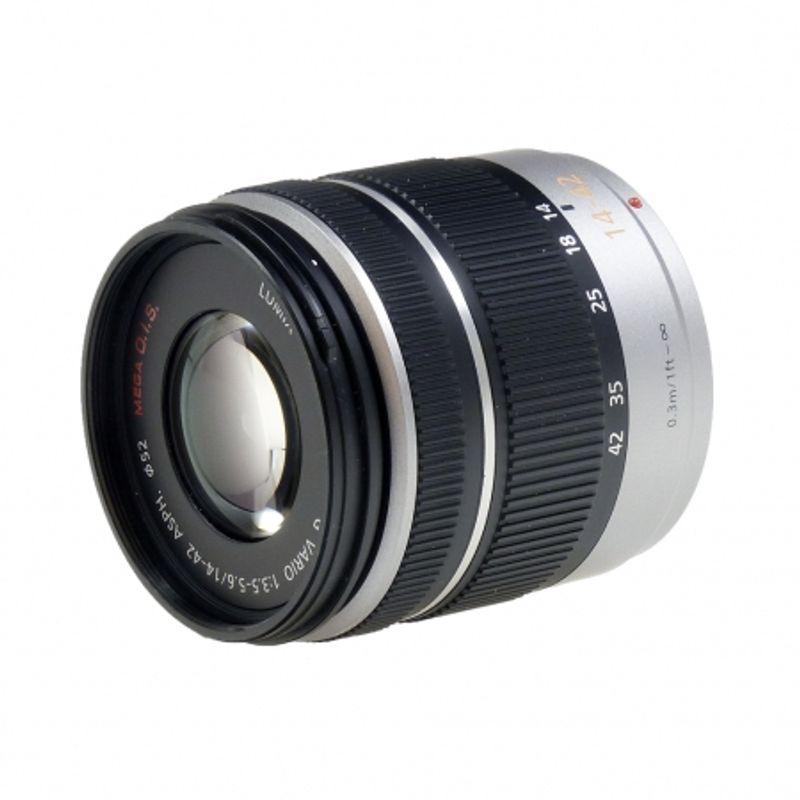 panasonic-14-42mm-f-3-5-5-6-mega-ois-micro-4-3-sh4900-33891-1