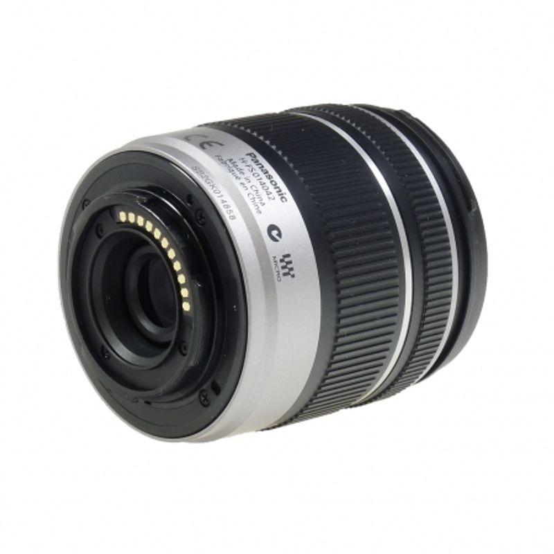 panasonic-14-42mm-f-3-5-5-6-mega-ois-micro-4-3-sh4900-33891-2
