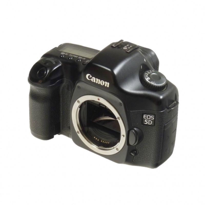 canon-eos-5d-grip-canon-bg-e4-sh4901-1-33892