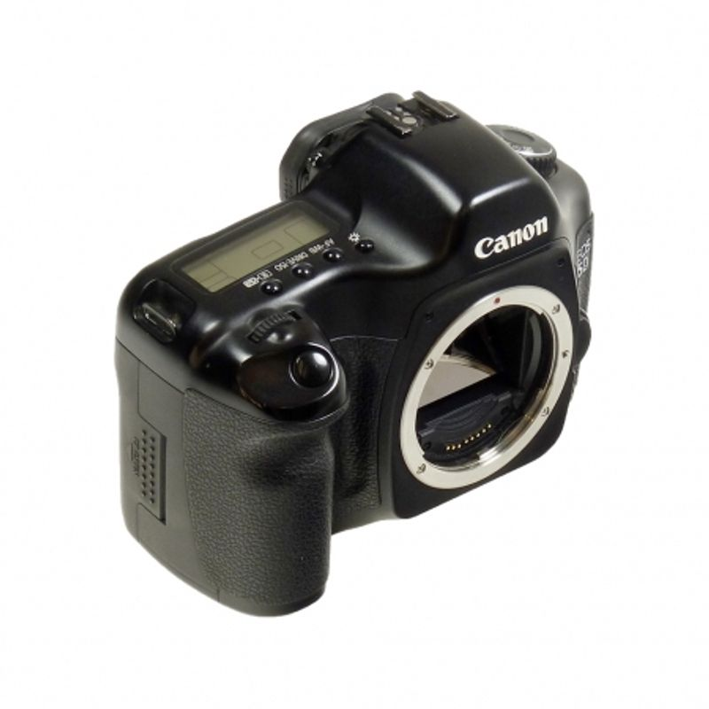 canon-eos-5d-grip-canon-bg-e4-sh4901-1-33892-1