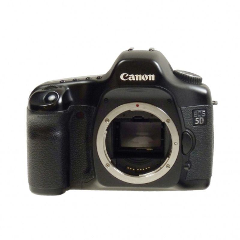 canon-eos-5d-grip-canon-bg-e4-sh4901-1-33892-2