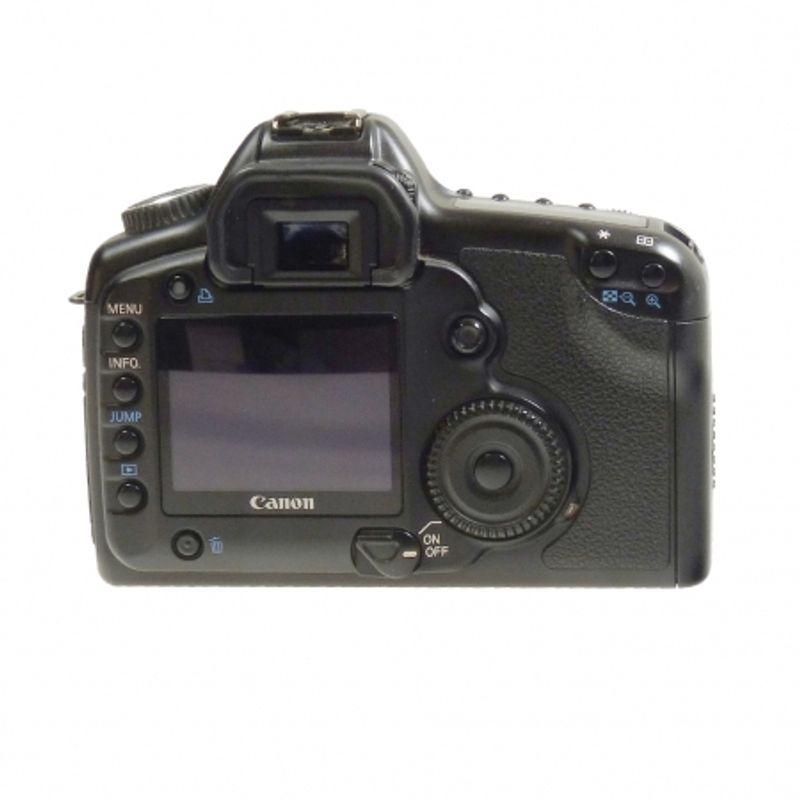 canon-eos-5d-grip-canon-bg-e4-sh4901-1-33892-3