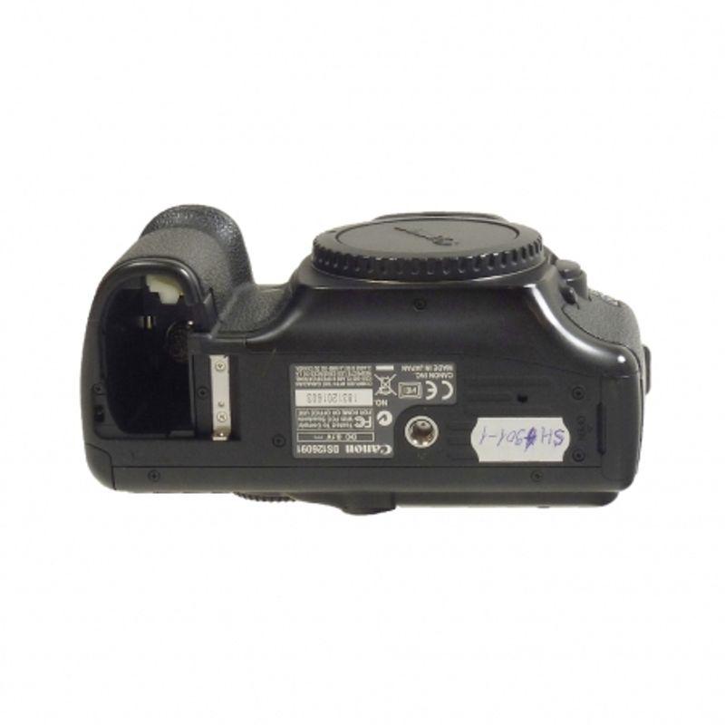 canon-eos-5d-grip-canon-bg-e4-sh4901-1-33892-4