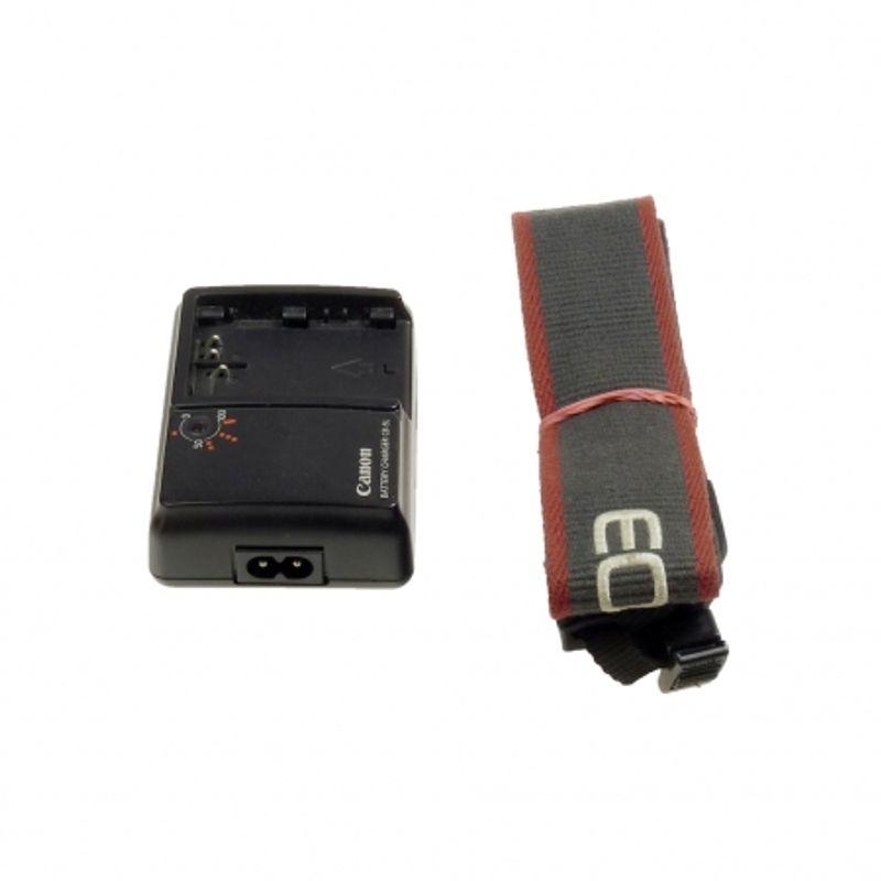 canon-eos-5d-grip-canon-bg-e4-sh4901-1-33892-6