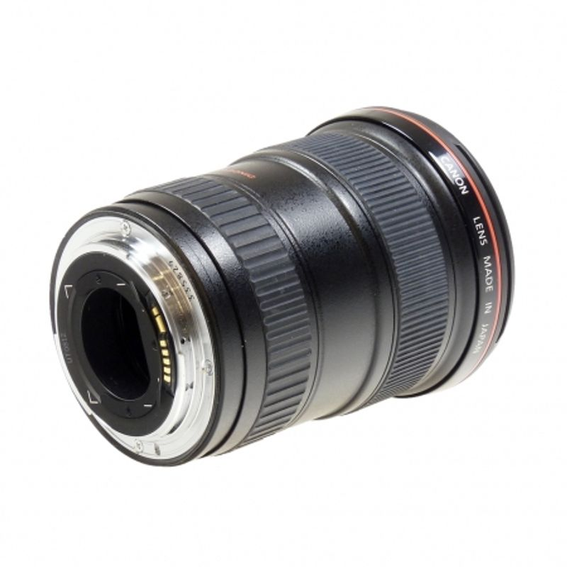 canon-ef-16-35mm-f-2-8-l-sh4901-2-33893-2