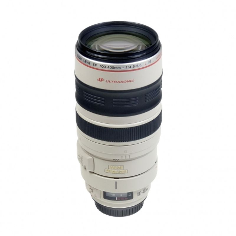 canon-ef-100-400-f-4-5-5-6-l-is-sh4901-3-33894