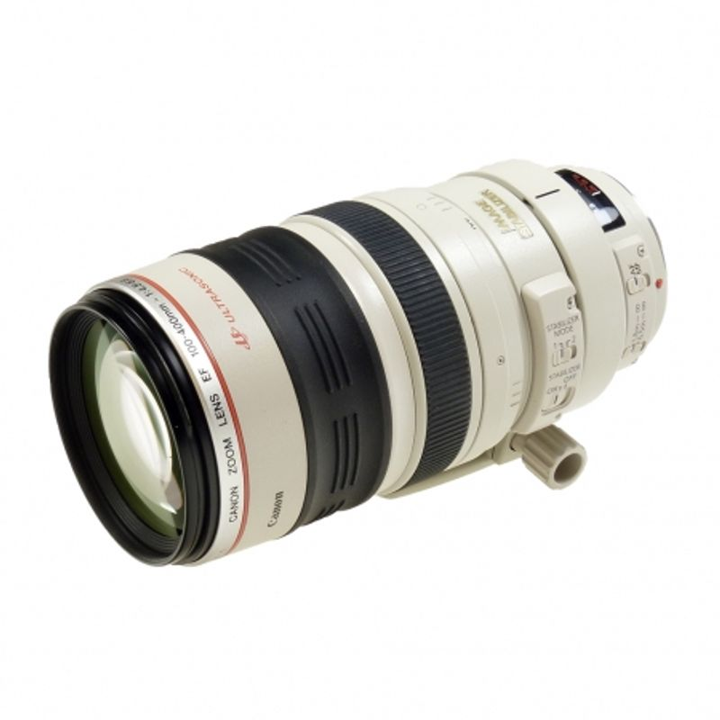canon-ef-100-400-f-4-5-5-6-l-is-sh4901-3-33894-1