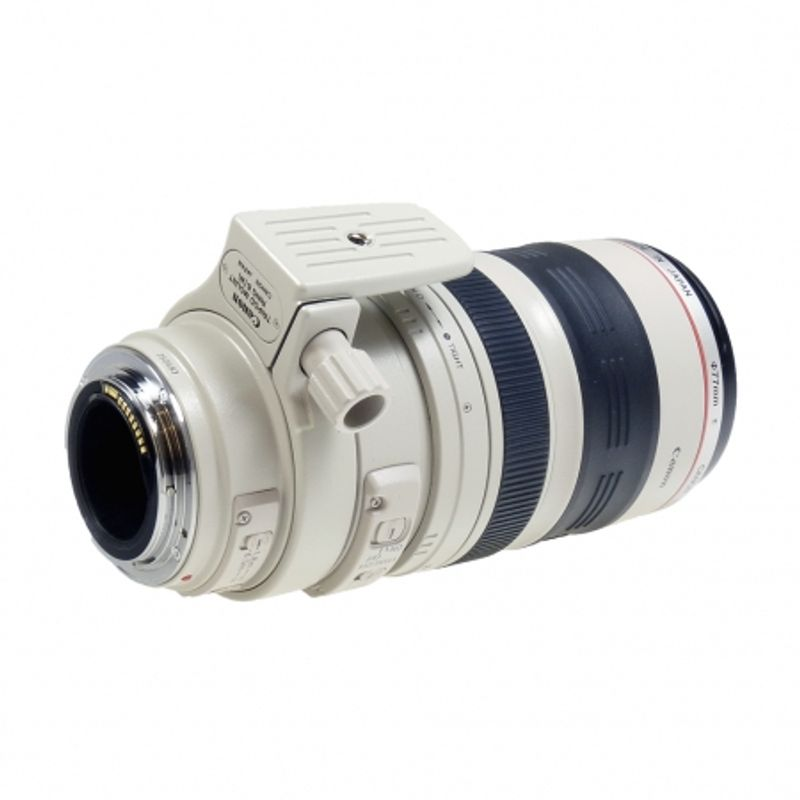 canon-ef-100-400-f-4-5-5-6-l-is-sh4901-3-33894-2