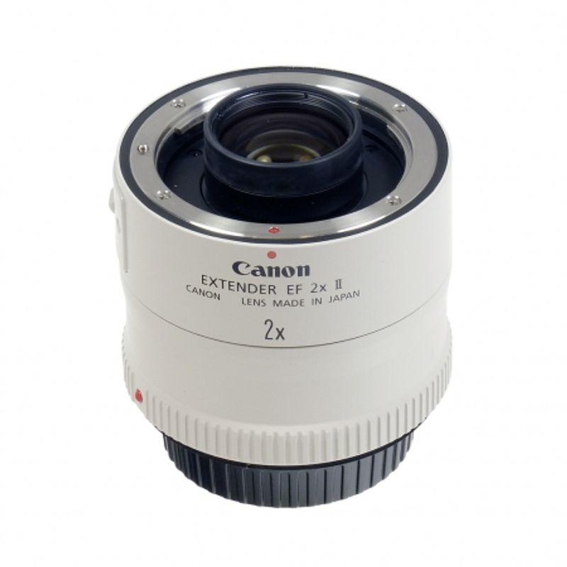 canon-extender-ef-2x-ii-sh4901-4-33895