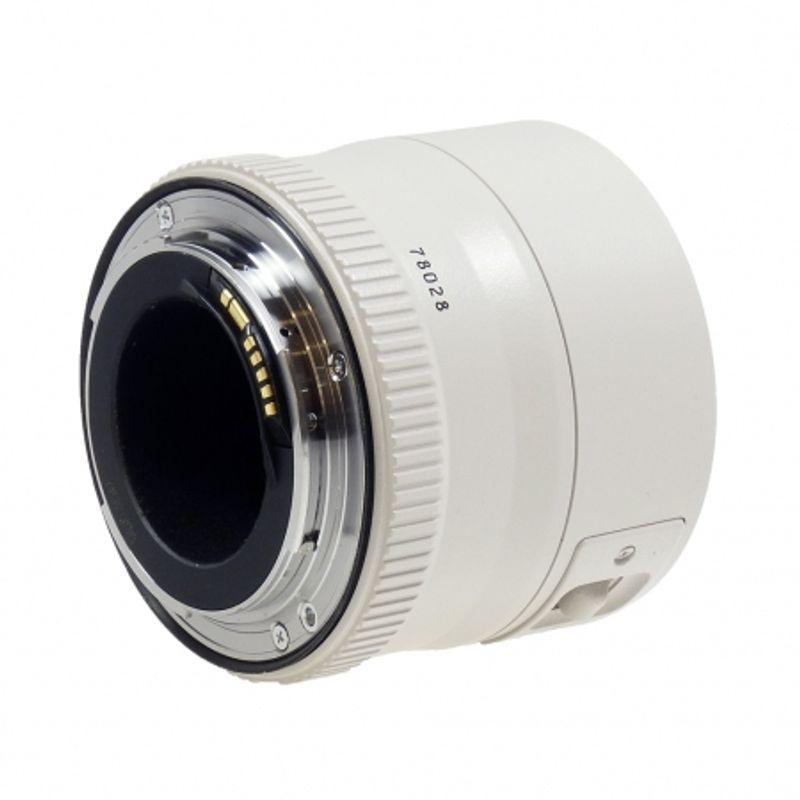 canon-extender-ef-2x-ii-sh4901-4-33895-2
