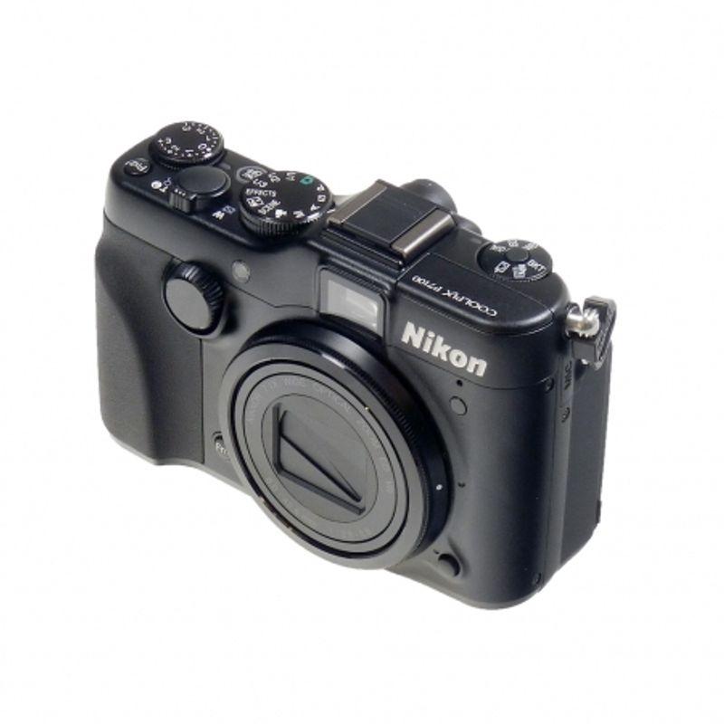 nikon-coolpix-p7100-sh4902-33902