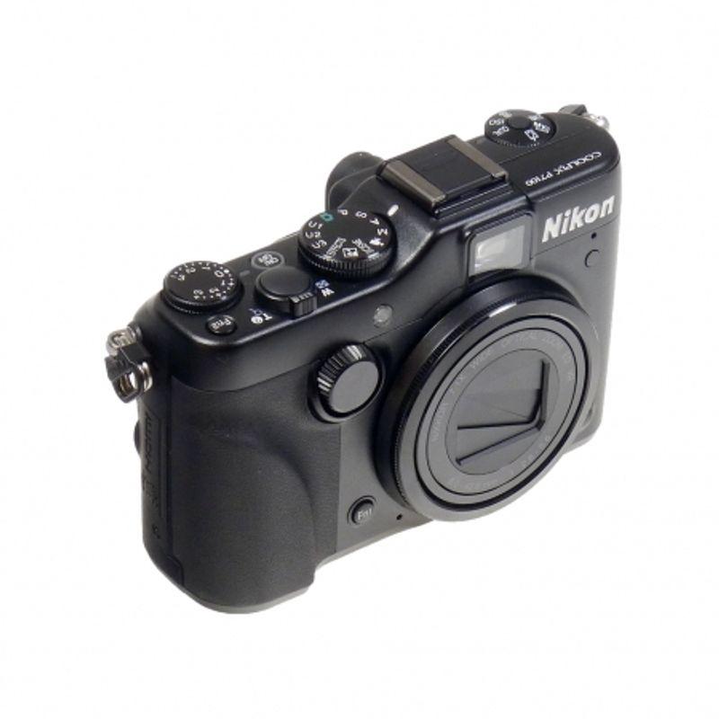 nikon-coolpix-p7100-sh4902-33902-1