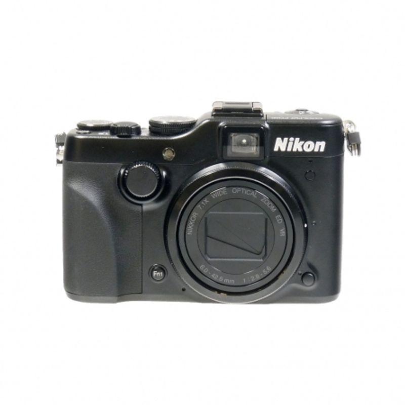 nikon-coolpix-p7100-sh4902-33902-2