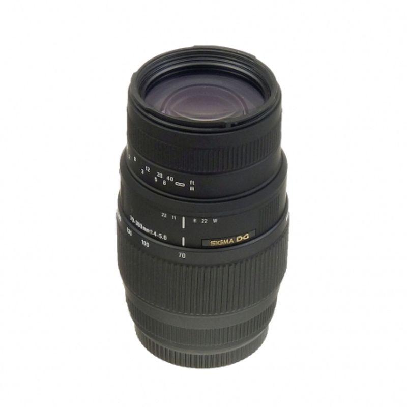 sigma-70-300mm-f-4-5-6-dg-macro--non-apo--canon-sh4903-33922