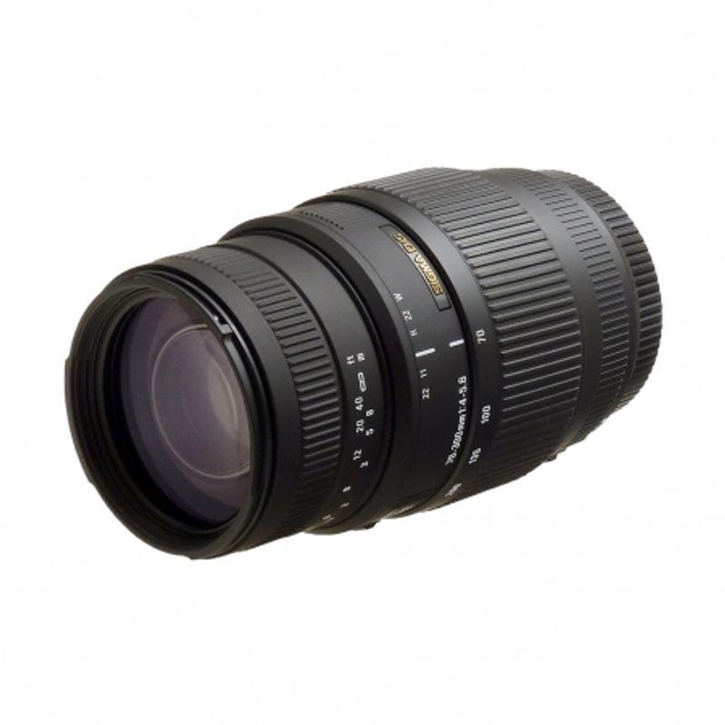 sigma-70-300mm-f-4-5-6-dg-macro--non-apo--canon-sh4903-33922-1