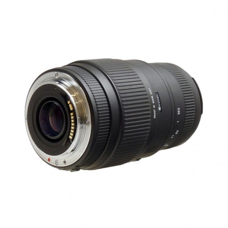 sigma-70-300mm-f-4-5-6-dg-macro--non-apo--canon-sh4903-33922-2