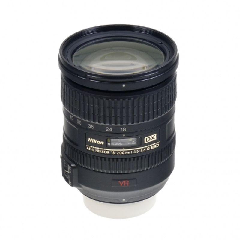 nikon-af-s-dx-nikkor-18-200mm-f-3-5-5-6g-ed-vr-i-sh4904-1-33966