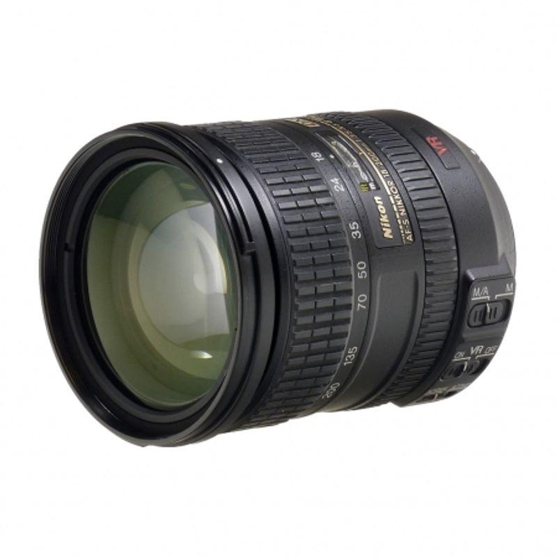 nikon-af-s-dx-nikkor-18-200mm-f-3-5-5-6g-ed-vr-i-sh4904-1-33966-1