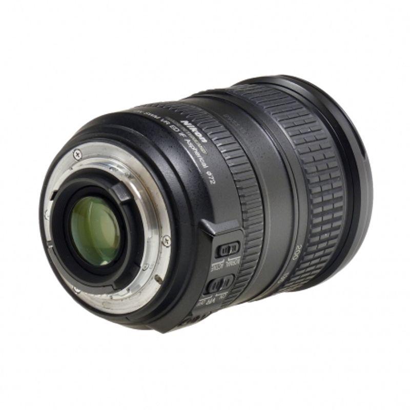 nikon-af-s-dx-nikkor-18-200mm-f-3-5-5-6g-ed-vr-i-sh4904-1-33966-2