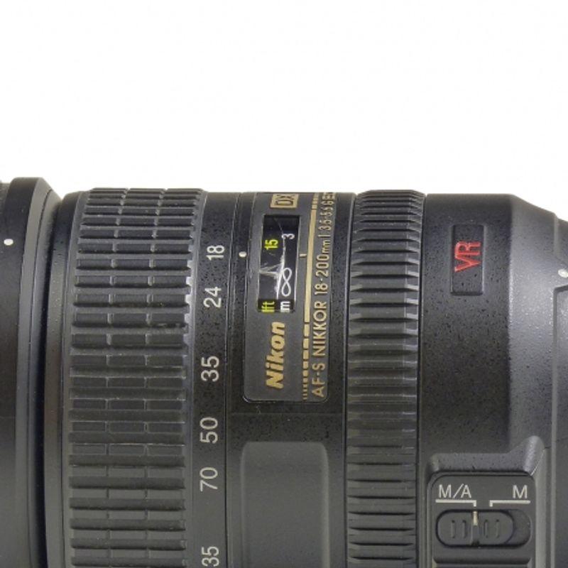 nikon-af-s-dx-nikkor-18-200mm-f-3-5-5-6g-ed-vr-i-sh4904-1-33966-3