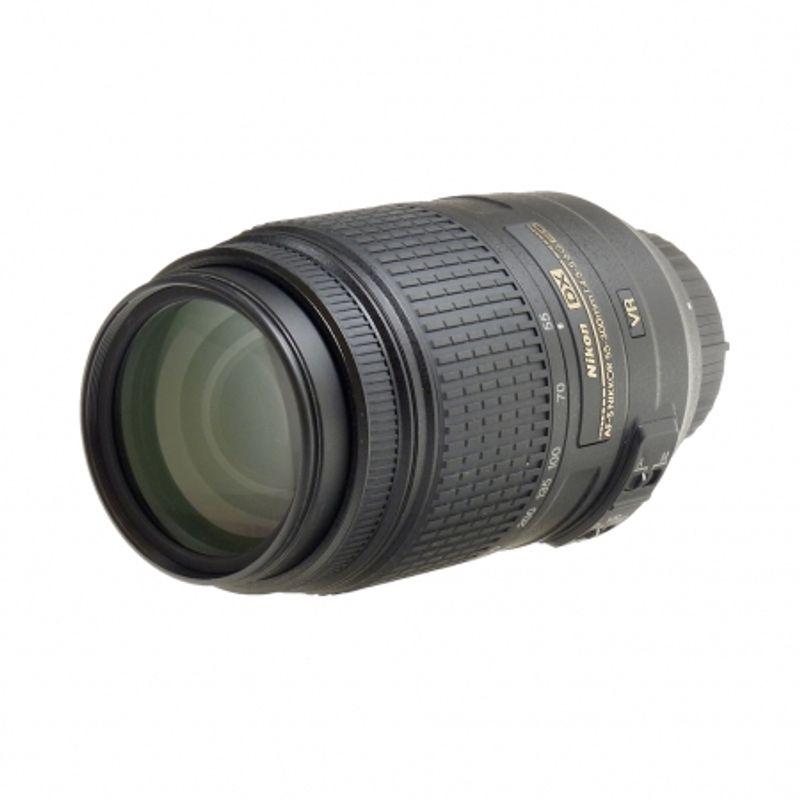 nikon-af-s-55-300mm-f-4-5-5-6-g-ed-vr-dx-sh4905-sh4905-33988-1