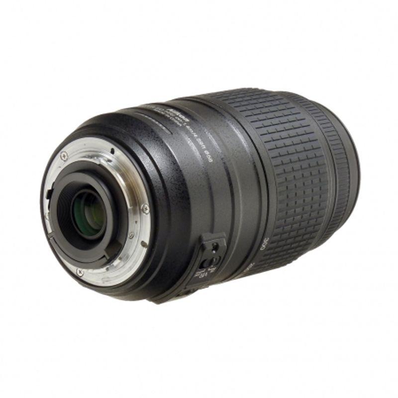 nikon-af-s-55-300mm-f-4-5-5-6-g-ed-vr-dx-sh4905-sh4905-33988-2