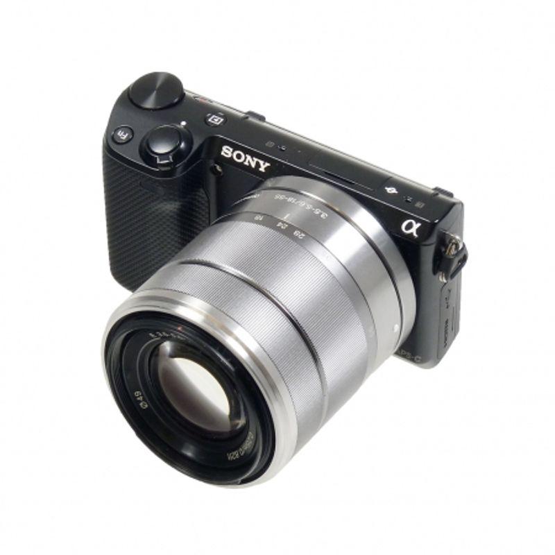 sony-nex-5r-18-55mm-oss-e-sh4906-1-34002